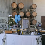 winery-event