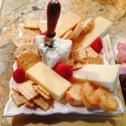 08.24.2014-cheese-tray