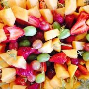 09-28-14-fruit-salad